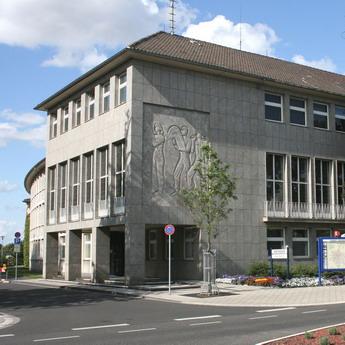 Adolf wamper kontroverse debatten um einen ns k nstler ns verherrlichung stoppen - Architekt euskirchen ...